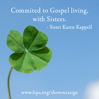 commited-Gospel-living-Sisters-Karen-Kappell