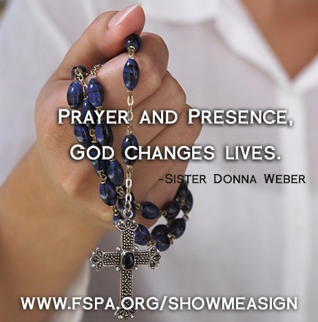 prayer-presence-God-changes-lives-donna-weber-FSPA