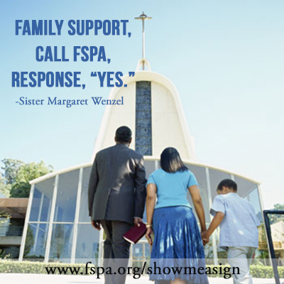 family-support-call-FSPA-response-yes-margaret-wenzel