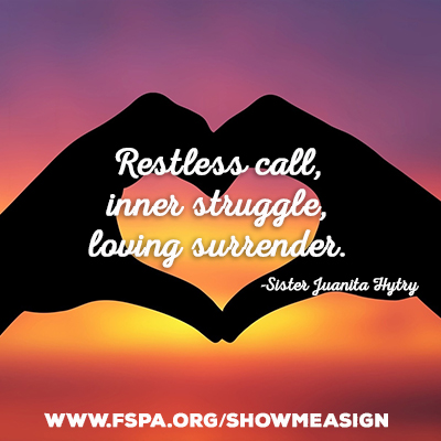 restless-call-inner-struggle-loving-surrender