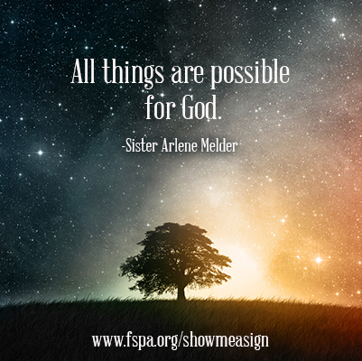 all-things-possible-God-arlene-melder