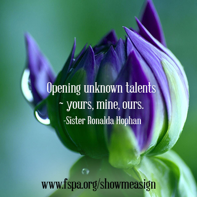 flower-opening-unknown-talents-yours-mine-ours