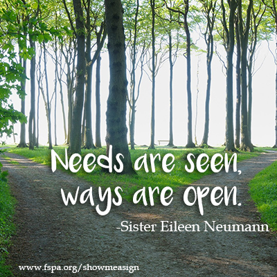 needs-are-seen-ways-are-open-Sister-Eileen-Neumann