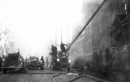 firefighters-St-Rose-Convent