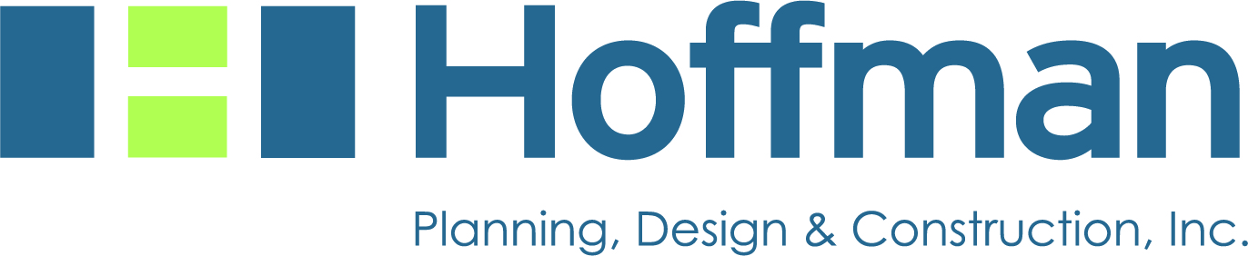 Hoffman Planning, Design & Construction