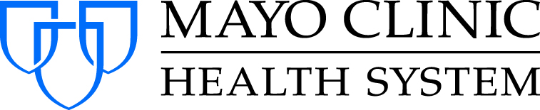 Mayo Clinic Health System Franciscan Healthcare logo