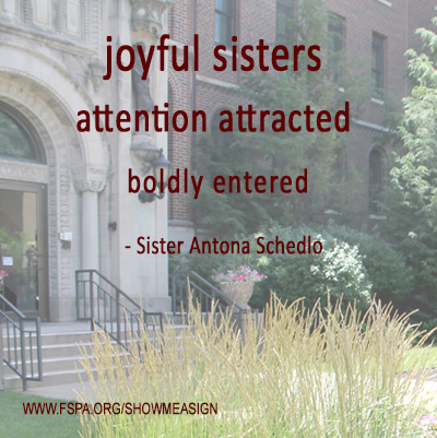 antona-schedlo-joyful-sisters-attention-attracted-boldl-entered