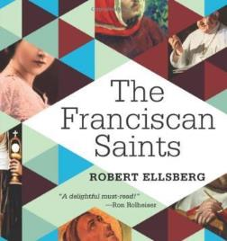 The-Franciscan-Saints-book-cover-image