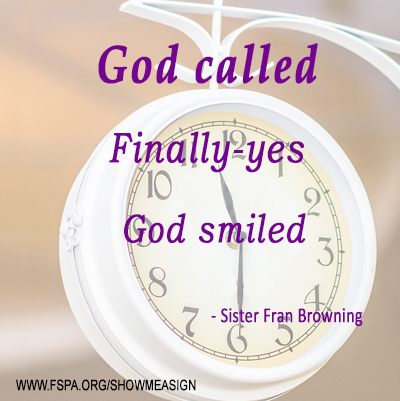 God-called-finally-yes-God-smiled-Fran-Browning