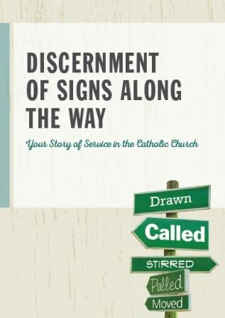 discernment-of-signs-along-the-way-book-cover