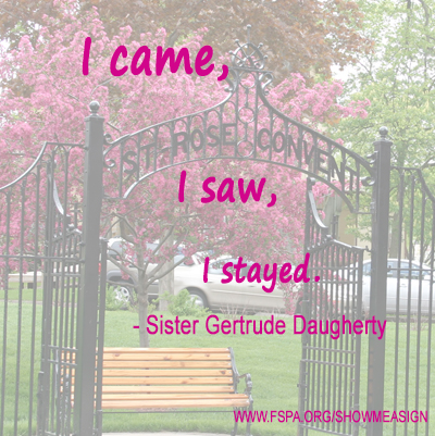 Came-saw-stayed-Gertrude-Daugherty