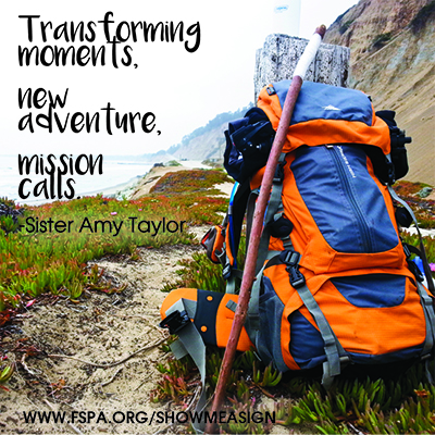 transforming-moments-new-adventure-mission-calls-amy-taylor