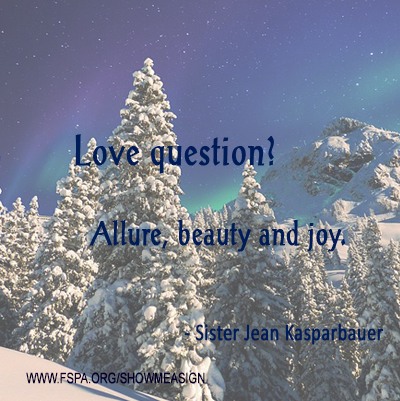 love-question-allure-beauty-joy-jean-kasparbauer