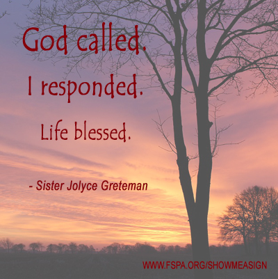 God-called-I-responded-life-blessed