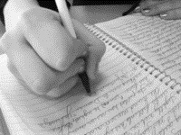 journal-writing-freeimages.com