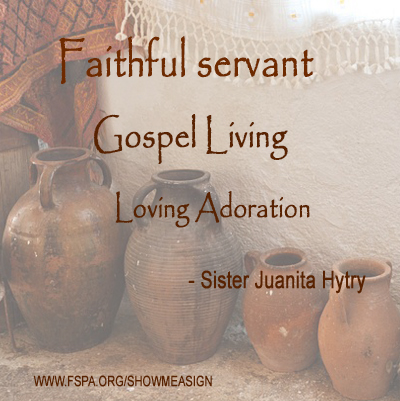 faithful-servant-Gospel-living-loving-adoration