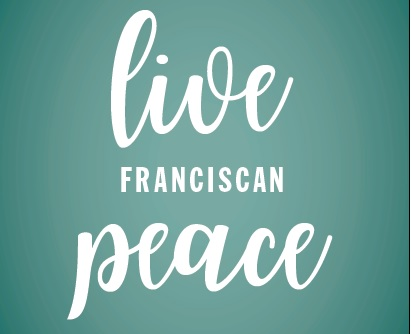 Live Franciscan Peace