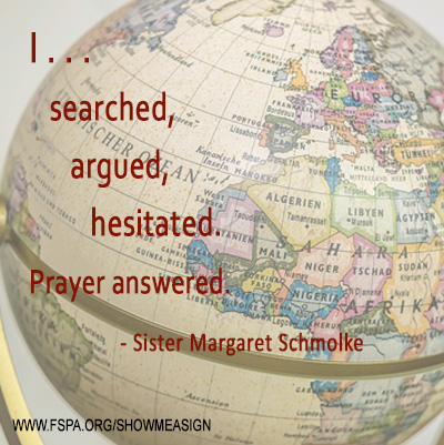 I-searched-argued-hesitated-prayed-answered-Margaret-Schmolke