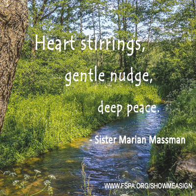 heart-strings-gentle-nudge-deep-peace-marian-massman
