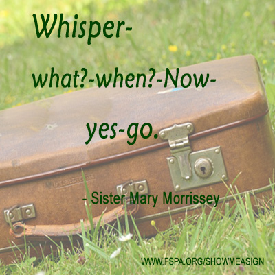 whisper-what-when-now-yes-go