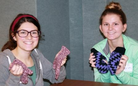students-with-mittens-made