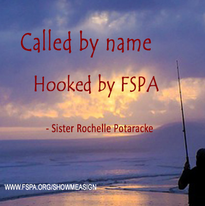 called-name-hooked-FSPA-Rochelle-Potaracke