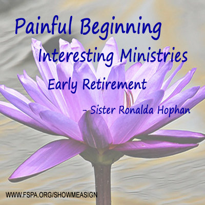 painful-beginning-interesting-ministries-early-retirement-Sister-Ronalda-Hophan