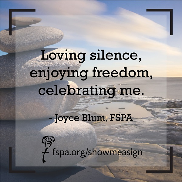 rocks-water-sky-loving-silence-enjoying-freedom-celebrating-me-joyce-blum-fspa-fspa.org/showmeasign-rose-cross