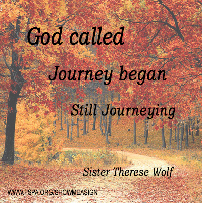 God-called-journey-began-still-journeying-Therese-Wolf-FSPA
