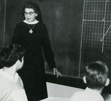 Sister-Winifred-teaching